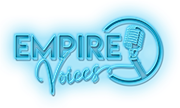 Empire Voices